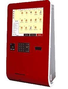 Выполнено обновление IS-Kiosk 2.0